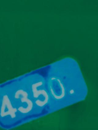 00a (16).jpg