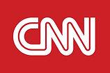 CNN-White-on-Red-1.jpg