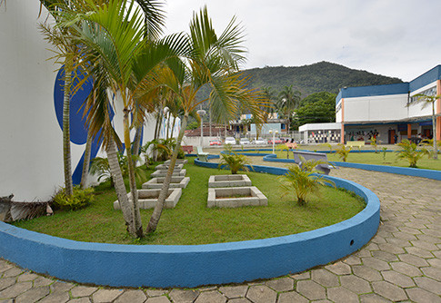 Hortinha