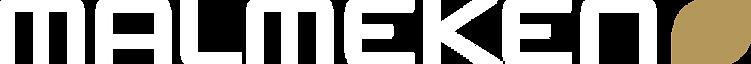 MALMEKEN logo neg CMYK.png