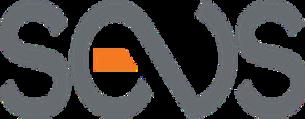 SEVS-logotype2.png