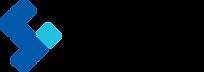 4SAB_Logotype_CMYK_Blue.png