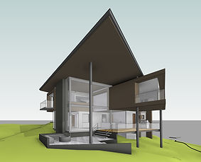 CASA GM - 3D View - VISTA 4.jpg