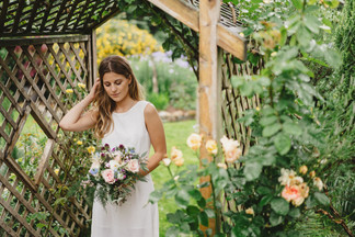Photo Gallery @ Runaway Irish Weddings