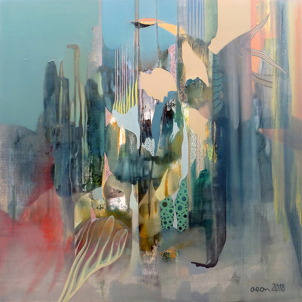 Alexey-Adonin_Under-The-Sea_oil-canvas_3