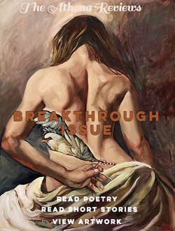 Breakthrough Issue