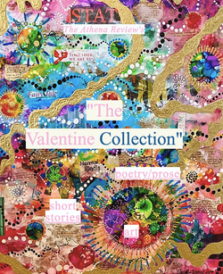The Valentines Collection