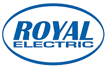 Royal Electric.png