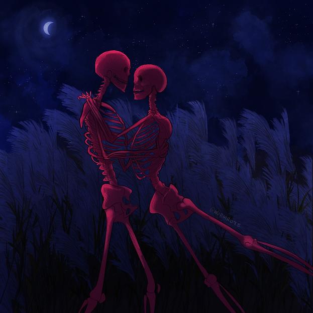 skeletonsnight.png