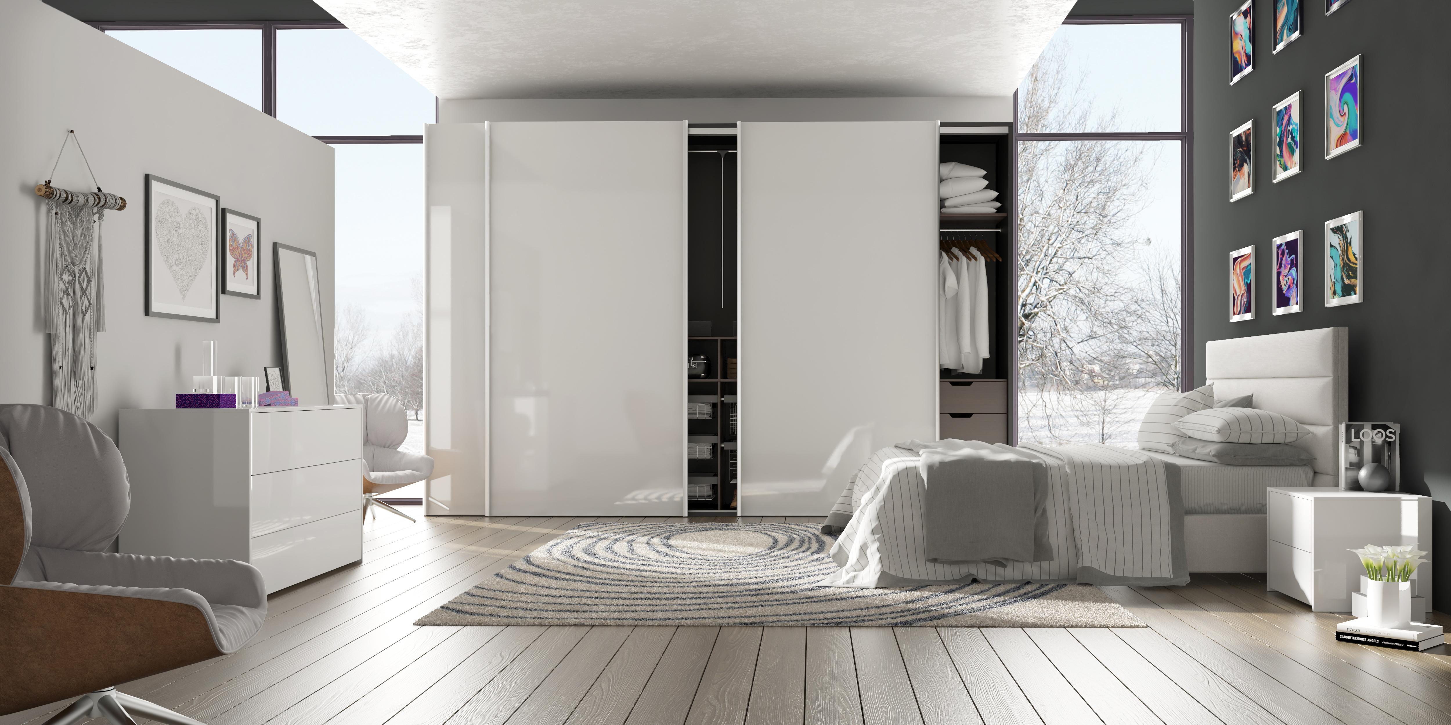 camera con terrazzo finale