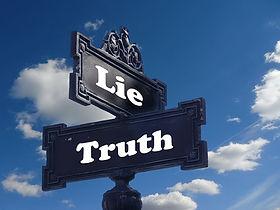 Illusions and Ignorance: A Critique