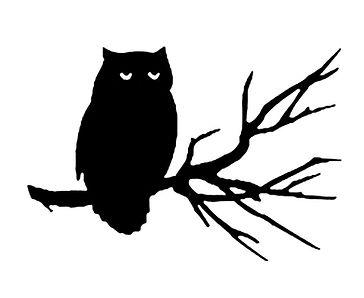 Owl Logo.jpg