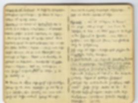Heidegger's Black Notebooks.jpg