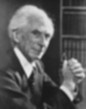 Bertrand_Russell_1957.jpg