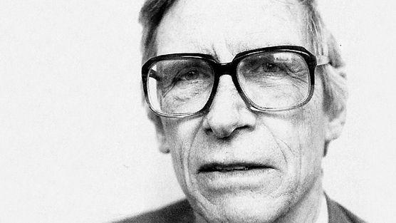 John Rawls (Gahazavi Review).jpeg