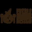 Edible Landscaping Logo