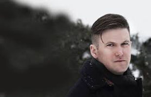 Richard Spencer.jpg