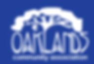 Edible Landscape Client, Victoria, BC