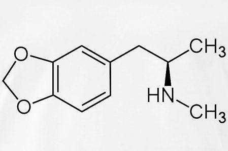 MDMA Molecule.jpg