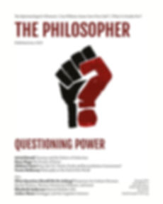 The Philosopher (Spring 2020) cover.jpg