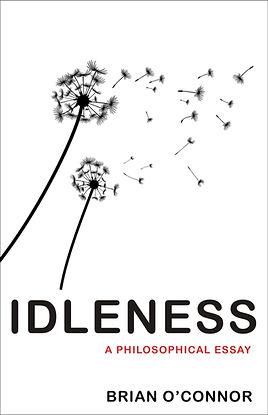 idleness (1).jpg