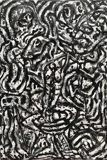 Entanglement by Ben Kenning.jpg