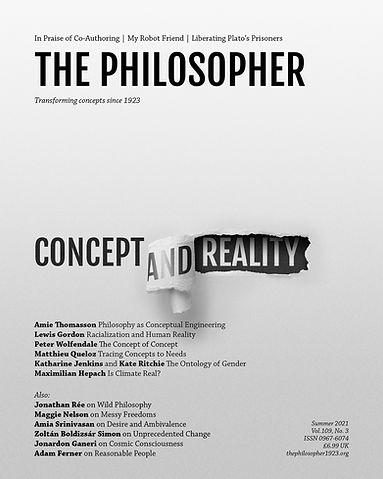 The Philosopher (Summer 2021) cover.jpg