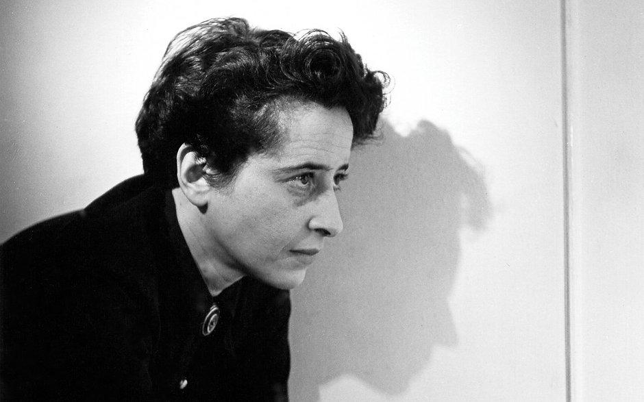 Hannah Arendt.jpg