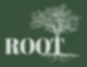 Root event festivities
