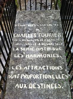 Fourier.jpg