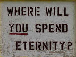Watson_Eternity.png