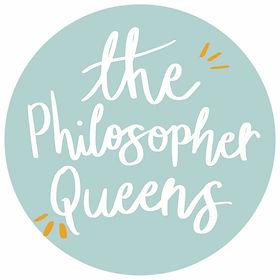 The Philosopher Queens Book Launch
