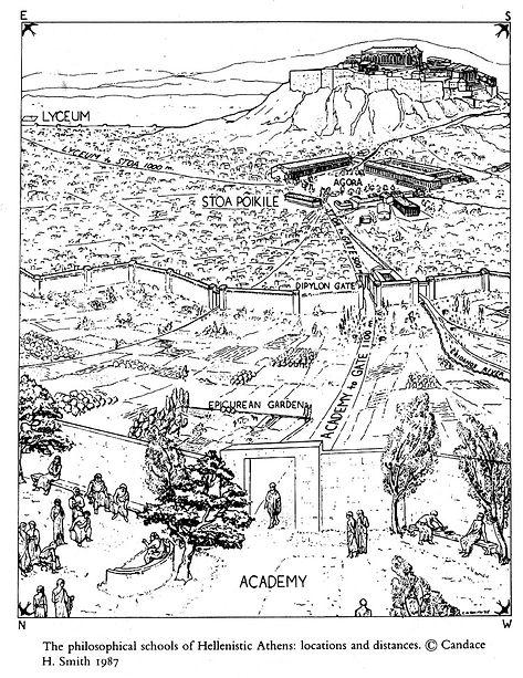 Epicurus Garden.jpg