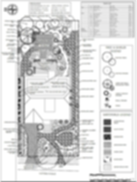 Edible Landscaping Design and Planning