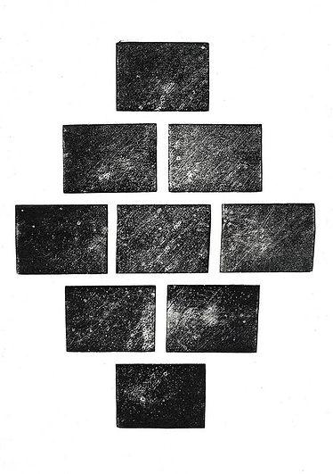 Pockets of Major.jpg