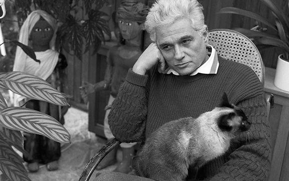 Animals - Derrida.jpg