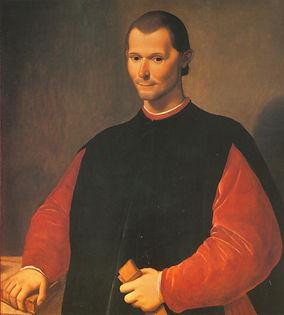 Santi_di_Tito_-_Niccolo_Machiavelli's_po