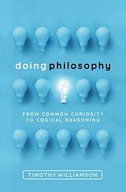 Doing Philosophy.jpg