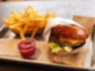 Impossible_Burger_-_Gott's_Roadside-_201