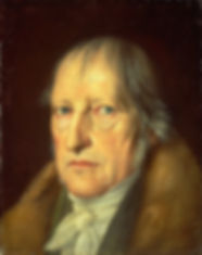 Hegel_portrait_by_Schlesinger_1831.jpg