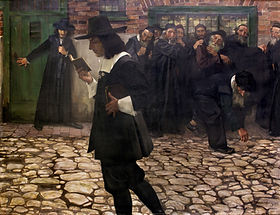 Spinoza on How to Live and How to Die