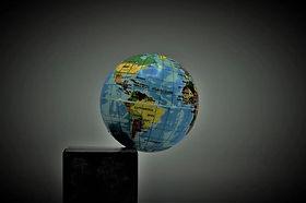 Spinoza in the Anthropocene
