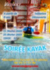 Affiche_Kayak_-_février.jpg