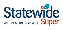 Statewide-Super-Logo-2.jpg