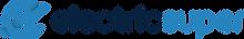 eiss-logo-blue-v2.png