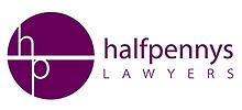 Halfpennys-logo.png