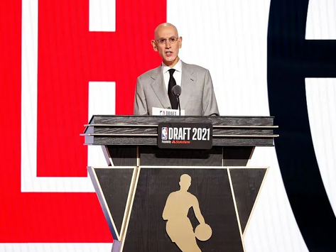 Top 10 Rookies for the Upcoming NBA Season