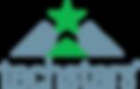 techstars-master-logo-color-600x380_amyh