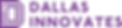 Dallas Innovates logo purple_all.png