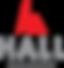 HALL Group Logo.png
